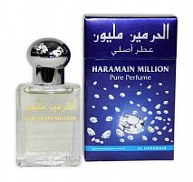 Духи Al Haramain Million (10 мл)