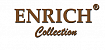 Enrich Collection